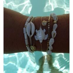 Bracelet Tortuga