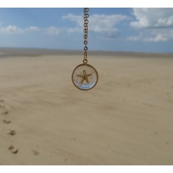 Collier CaboVerde