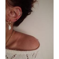 Bijou d'oreilles